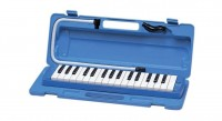Hohner Student 26 Melodica